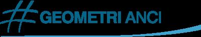 GeometriAnci Logo